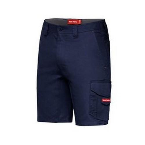 Koolgear Shorts