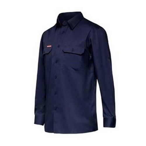 Koolgear work shirt