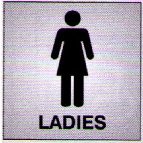 Ladies 150X150