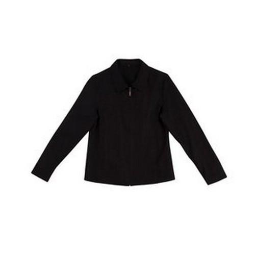 Ladies-Corporate-Jacket