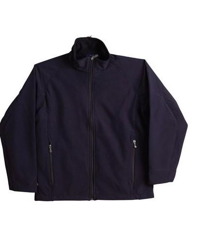 Ladies-Hi-Tech-Jacket