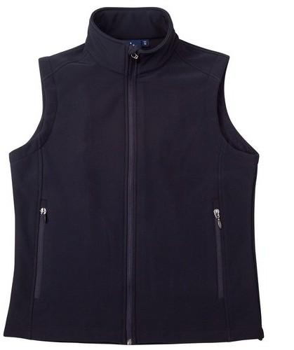 Ladies-Hi-Tech-Vest