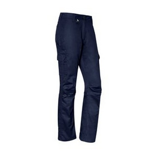 Ladies Ripstop Pants