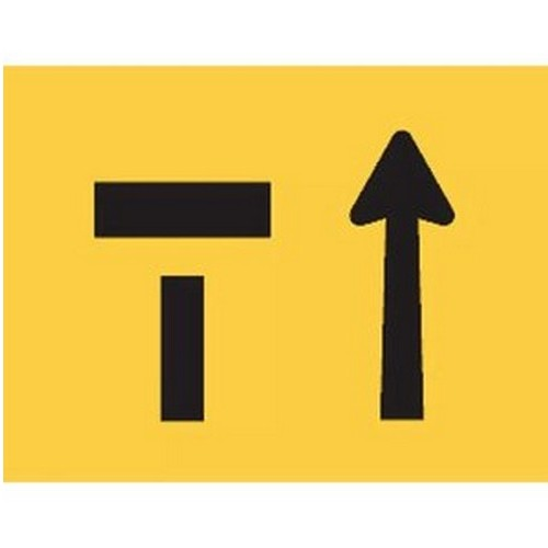 Lane-Status-Box-Edge-Sign