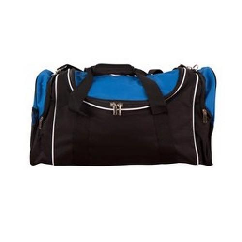 Large Kit Bag