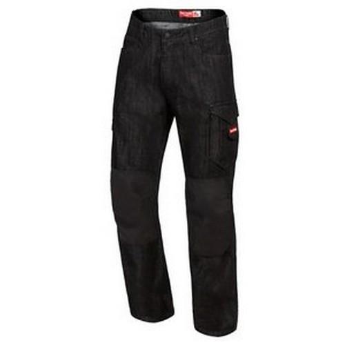 Legend-Jeans