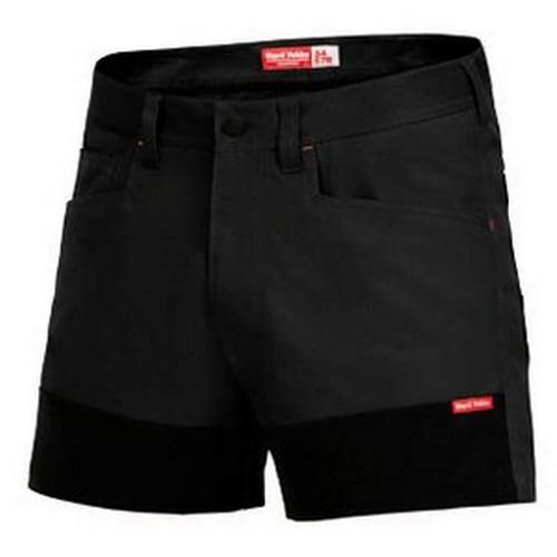 Legend Stretch Shorts
