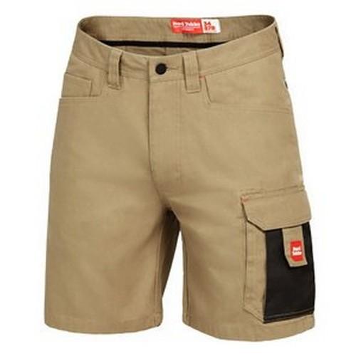 Legend Work Shorts