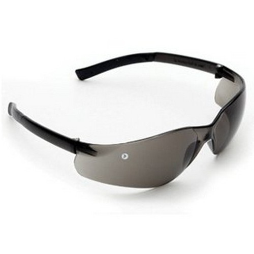 Light-Weight-Safety-Glasses