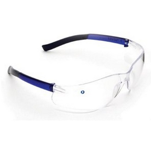 Lightweight-Safety-Glasses