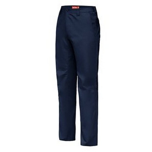 Lightweight Work Pants