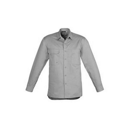 Lightweight-Work-Shirt