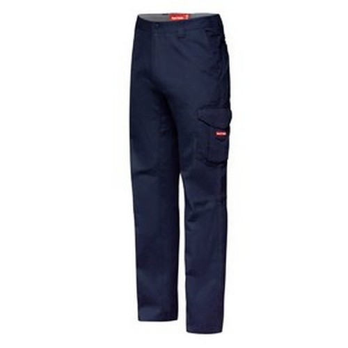 Lite-Cargo-Pants