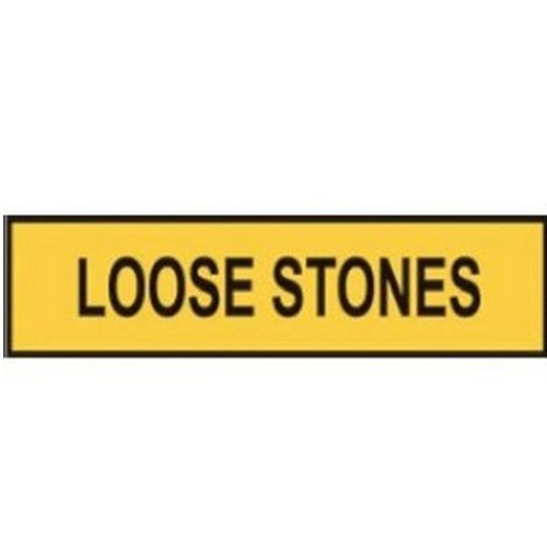 Loose-Stones-Multi-Message-Sign