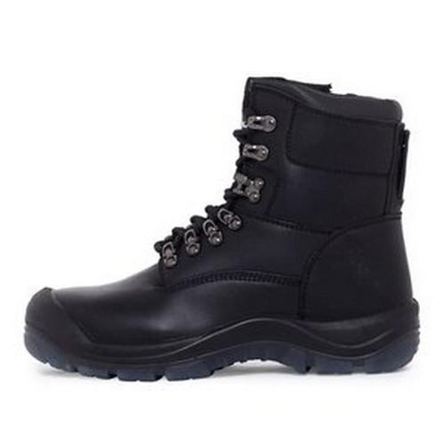 Mack Blast Boots