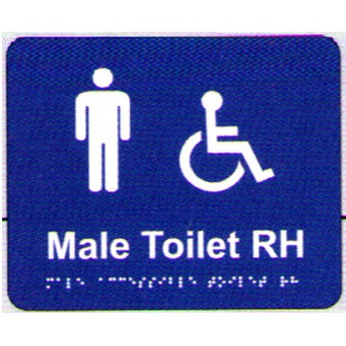 Male-AccesToilet-Rh-Braille-Sign
