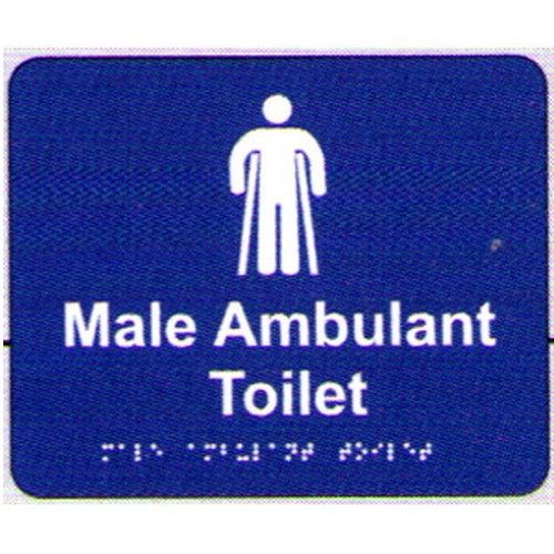 Male-Ambulant-Toilet