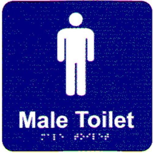 Male-Toilet-Braille-Sign