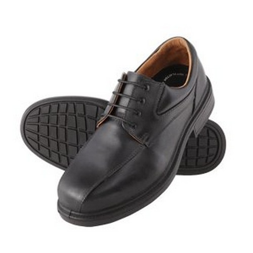 Manley Safety Shoes