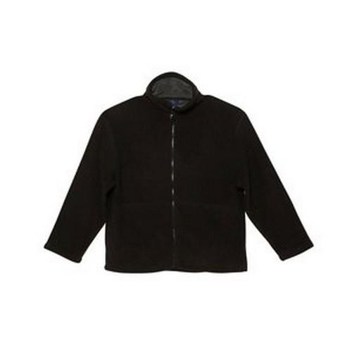 Mens-Fleece-Jacket