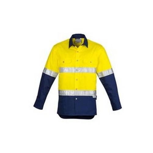Mens-Industrial-Shirt