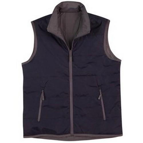 Mens-Versatile-Vest