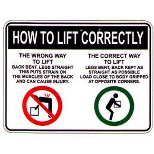How-To-Lift-Correctly-Sign