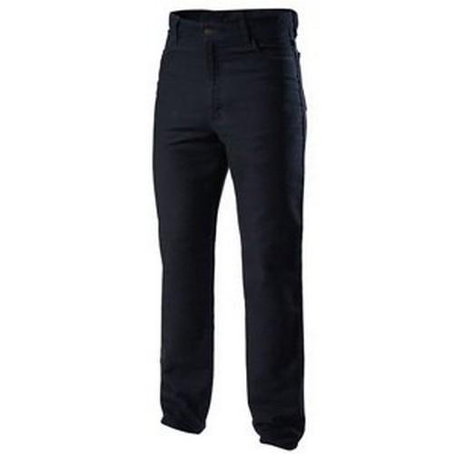 Moleskin-Jeans