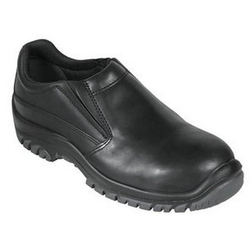Mongrel Slip On Shoe
