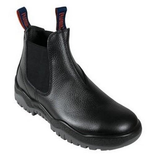 Mongrel Trade Boots
