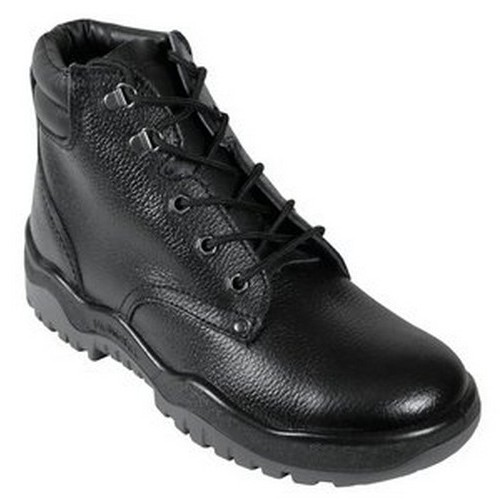 Mongrel Trade Safety Boots