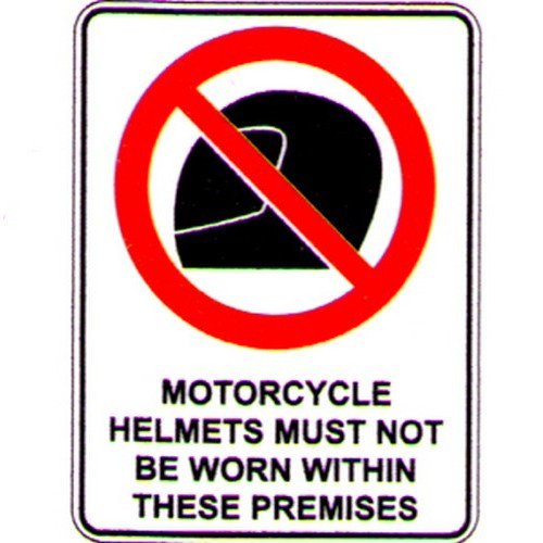 Motorcycle-Helmets-Must-Labels