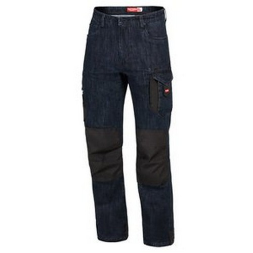 Narro Fit Work Pants