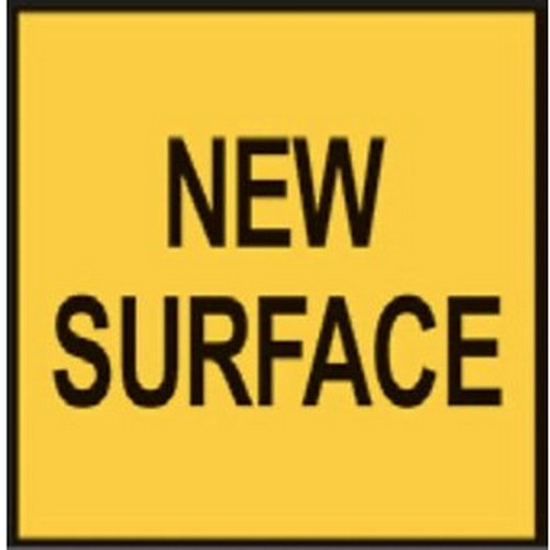 New-Surface-Multi-Message