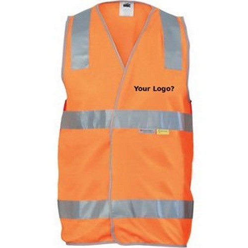 Night Safety Vest