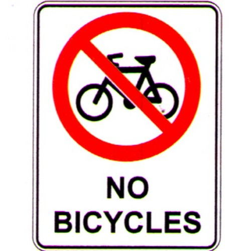 No-Bicycles-Sign