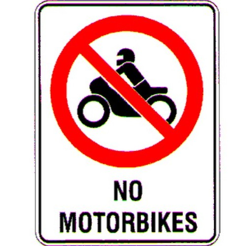 No-Motorbikes-Symbol-Sign