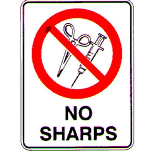 No-Sharps-+Symbol-Labels