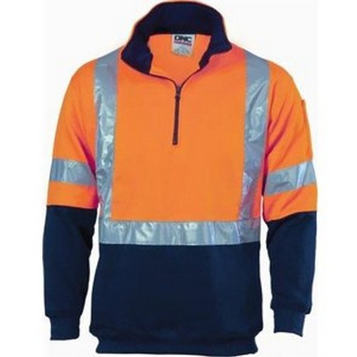 NSW-Rail-Fleece