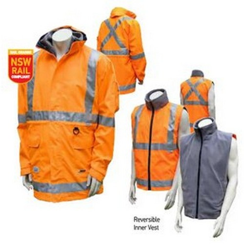 NSW-Rail-Jacket