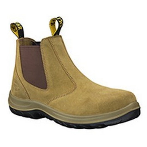 6f3f92befed Oliver Footwear with Australia wide delivery - B-PROTECTED