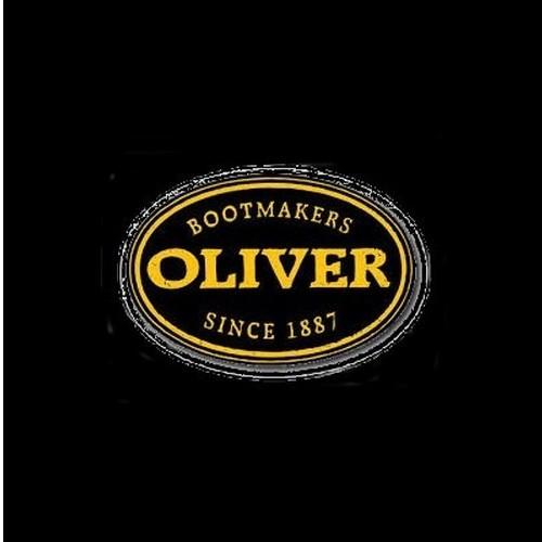 oliver zip kit