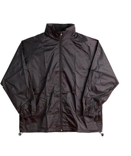 Outdoor Spray Jacket