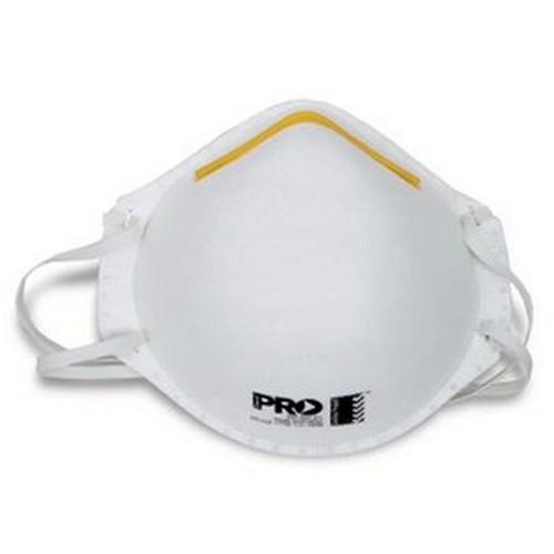 P2 Dust Mask