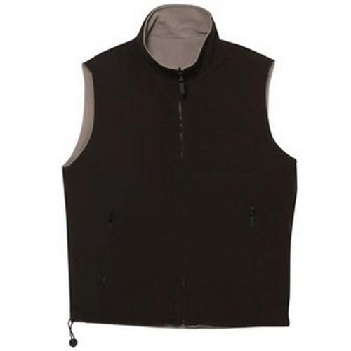 Pf04a Reversible Vest