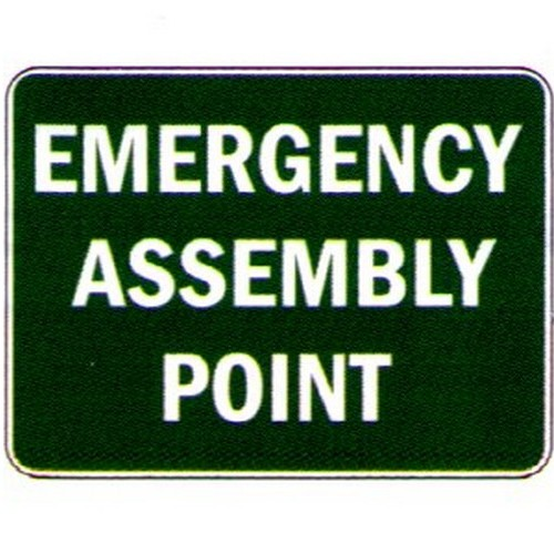 Emergency-Assembly-Point-Sign