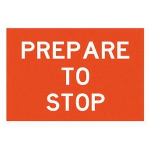 Prepare-To-Stop-Box-Edge-Sign