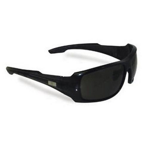 PRO 2002 Safety Specs