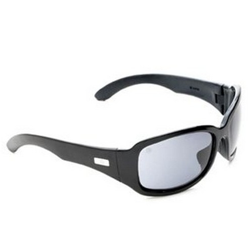 PRO 3052 Safety Specs