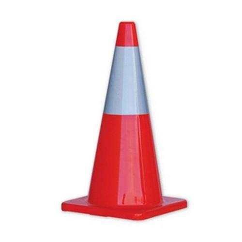 Road-Traffic-Cone